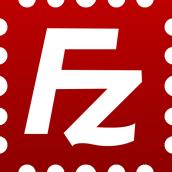 FileZilla - O melhor cliente FTP