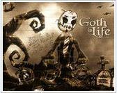 Goth Draw