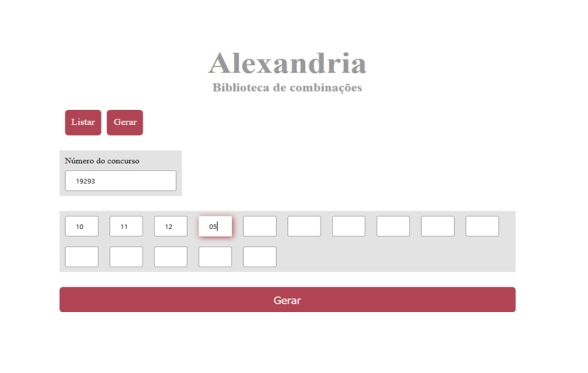 alexandria-print